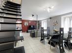 Vente Maison 6 pièces 120m² Annonay (07100) - Photo 2