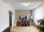 Vente Maison 6 pièces 146m² Saint-Just-Saint-Rambert (42170) - Photo 4