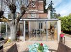 Vente Maison 88m² Espaly-Saint-Marcel (43000) - Photo 2