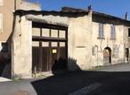 Vente Maison 7 pièces 80m² Brioude (43100) - Photo 1