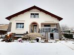 Location Maison 7 pièces 174m² Issoire (63500) - Photo 1