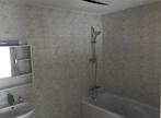 Vente Maison 8 pièces 220m² à 8 km dunieres - Photo 7