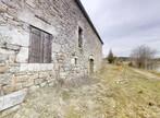 Vente Maison 130m² Saint-André-en-Vivarais (07690) - Photo 2
