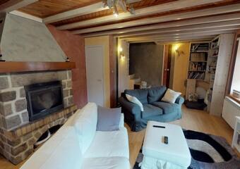 Location Maison 5 pièces 180m² La Chapelle-d'Aurec (43120) - photo