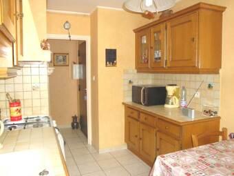 Vente Appartement 3 pièces 65m² Annonay (07100) - photo