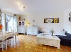 Vente Maison 4 pièces 115m² Valprivas (43210) - Photo 1
