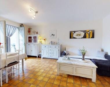 Vente Maison 4 pièces 115m² Valprivas (43210) - photo