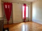 Location Appartement 2 pièces 55m² Saint-Étienne (42000) - Photo 11