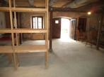 Vente Maison 6 pièces 121m² Blavozy (43700) - Photo 9