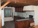 Vente Maison 8 pièces 215m² Ambert (63600) - Photo 1