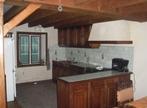 Vente Maison 8 pièces 215m² Le Brugeron (63880) - Photo 5