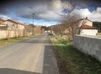 Vente Terrain 974m² Issoire (63500) - Photo 3