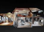 Vente Maison 4 pièces 109m² Retournac (43130) - Photo 13