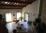 Vente Maison 8 pièces 250m² La Ricamarie (42150) - Photo 11