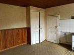 Vente Maison 4 pièces 90m² Riotord (43220) - Photo 4