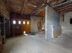 Vente Maison 8 pièces 180m² Bas-en-Basset (43210) - Photo 8