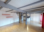 Location Appartement 3 pièces 61m² Espaly-Saint-Marcel (43000) - Photo 1