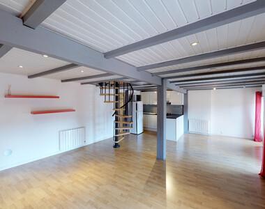 Vente Appartement 3 pièces 61m² Espaly-Saint-Marcel (43000) - photo