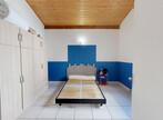 Vente Appartement 3 pièces 90m² Retournac (43130) - Photo 4