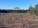 Vente Terrain 955m² Monistrol-sur-Loire (43120) - Photo 1