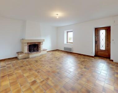Location Appartement 2 pièces 54m² Sainte-Sigolène (43600) - photo