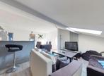 Vente Appartement 3 pièces 45m² Annonay (07100) - Photo 2