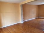 Location Appartement 5 pièces 82m² Dunières (43220) - Photo 3