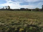Vente Terrain 1 505m² Chavaniac-Lafayette (43230) - Photo 1