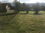 Vente Terrain 1 500m² Ambert (63600) - Photo 3
