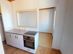 Location Appartement 4 pièces 80m² Saint-Just-Malmont (43240) - Photo 18