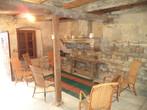 Vente Maison 6 pièces 121m² Blavozy (43700) - Photo 3