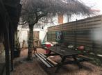 Vente Maison 9 pièces 140m² Tours-sur-Meymont (63590) - Photo 2