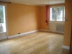 Location Appartement 3 pièces 68m² La Ricamarie (42150) - Photo 3