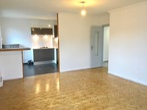 Location Appartement 4 pièces 81m² Saint-Étienne (42100) - Photo 3