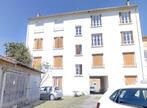 Vente Appartement 5 pièces 86m² Langeac (43300) - Photo 2