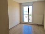 Location Appartement 6 pièces 106m² Saint-Étienne (42100) - Photo 24