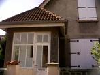 Location Maison 4 pièces 67m² Le Chambon-Feugerolles (42500) - Photo 1