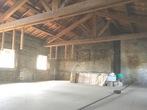 Vente Maison 7 pièces 250m² Arlanc (63220) - Photo 14