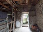 Vente Maison 8 pièces 110m² Arlanc (63220) - Photo 9