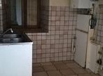 Location Maison 6 pièces 90m² Valprivas (43210) - Photo 10
