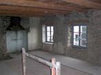 Vente Maison 2 pièces 64m² Chomelix (43500) - Photo 2