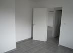 Location Appartement 3 pièces 67m² Beaux (43200) - Photo 4