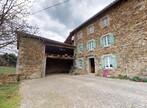 Vente Maison 6 pièces 210m² Saint-Bonnet-le-Chastel (63630) - Photo 1