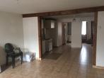 Vente Maison 5 pièces 100m² Arlanc (63220) - Photo 1