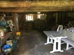 Vente Maison 6 pièces 150m² Ambert (63600) - Photo 10