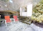 Vente Maison 5 pièces 124m² Laval-sur-Doulon (43440) - Photo 7