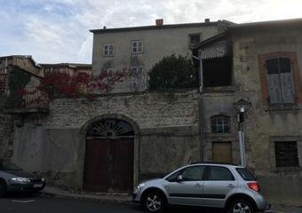 Vente Maison 17 pièces 620m² Ambert (63600) - photo
