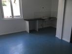 Vente Appartement 1 pièce 31m² Montrond-les-Bains (42210) - Photo 2