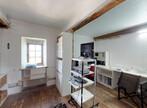 Vente Maison 9 pièces 200m² Ambert (63600) - Photo 10