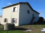 Vente Maison 5 pièces 105m² Aboën (42380) - Photo 2